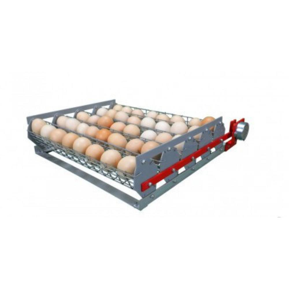 Лоток для автоматического переворота яиц Standart 45