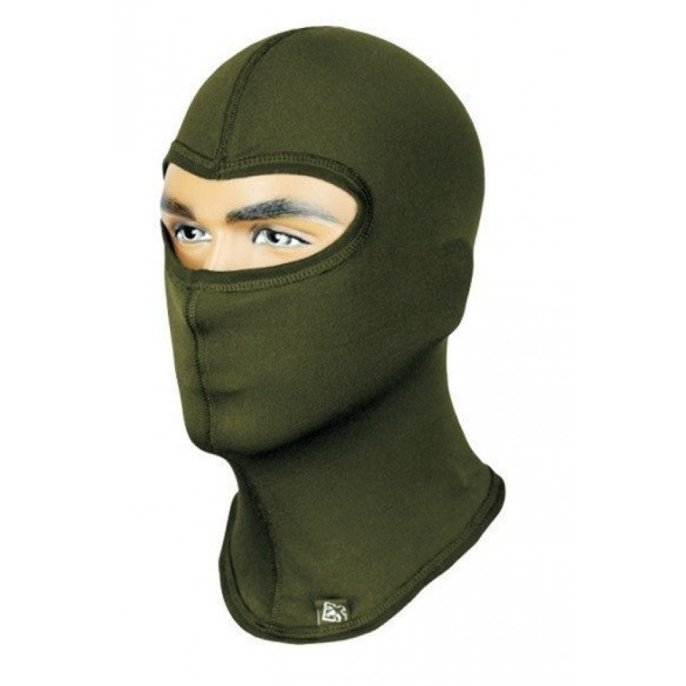 Балаклава Radical Army (original) , маска, подшлемник