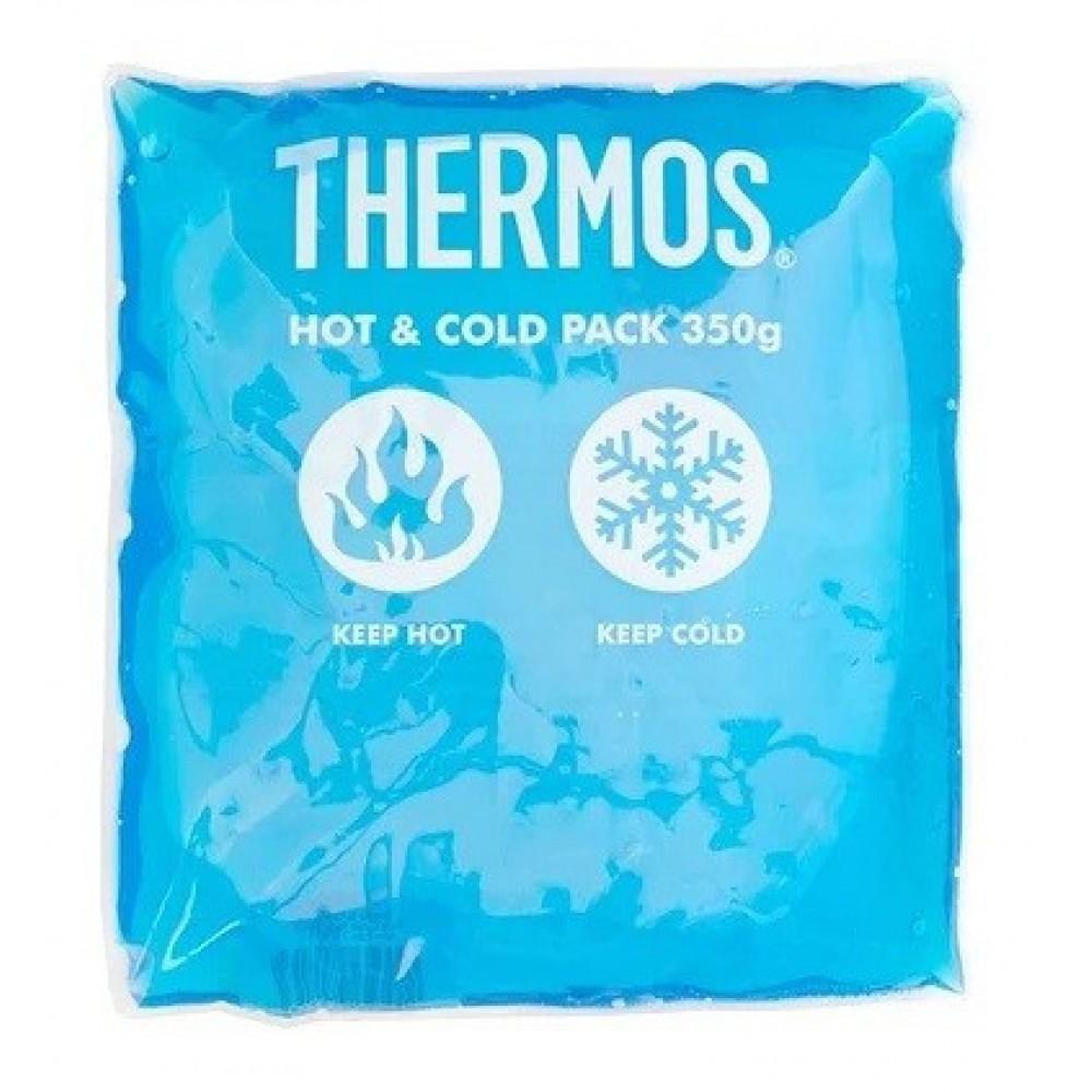 Аккумулятор температуры 350, Thermos