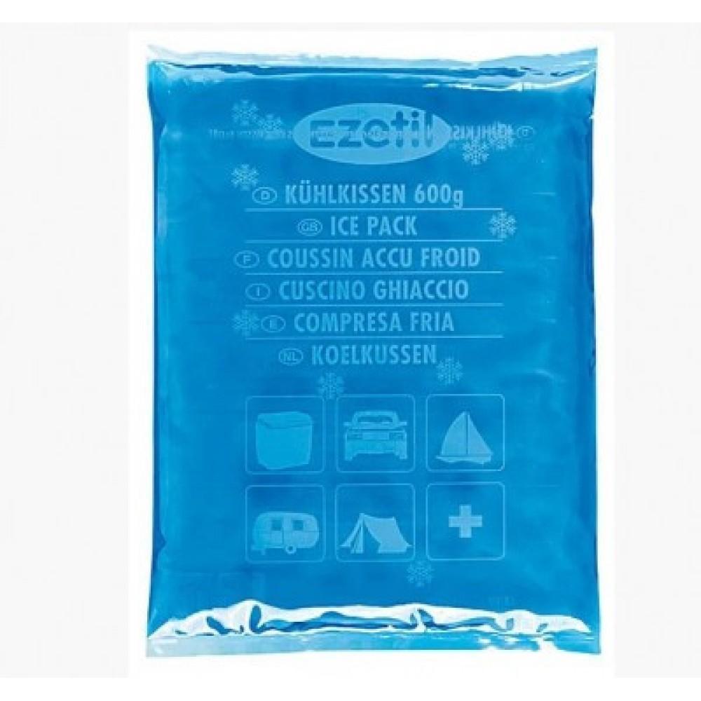 Аккумулятор холода 600, Soft Ice