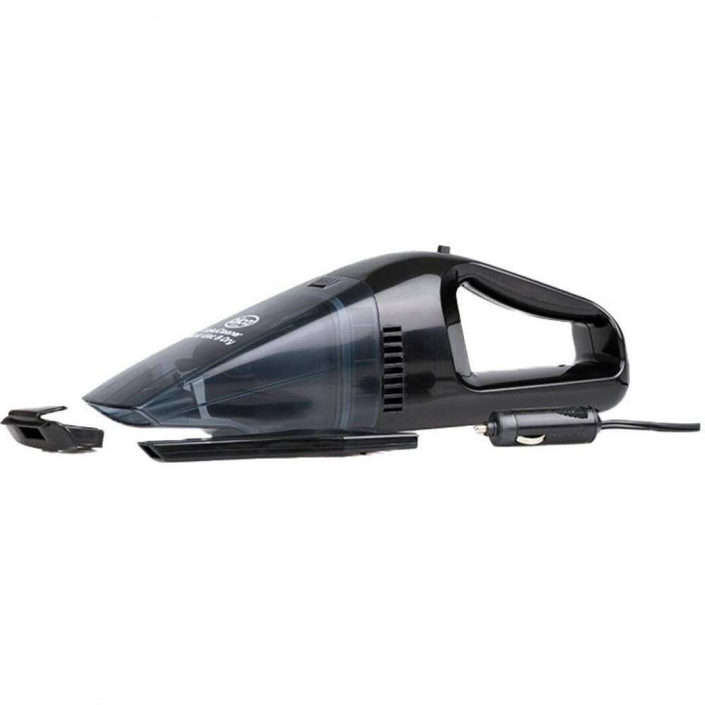 Автомобильный пылесос Alca 229000 сухая и влажная уборка 60W