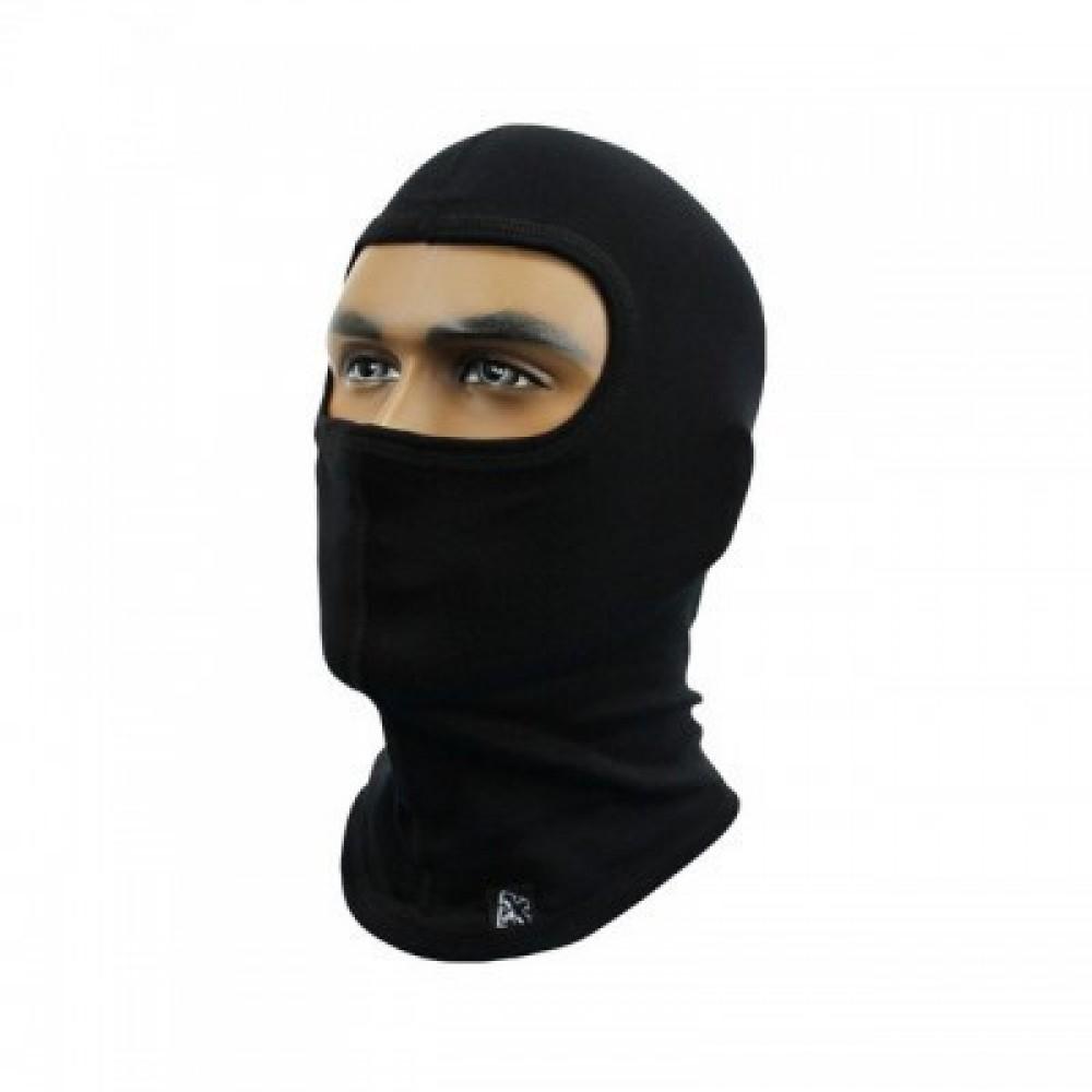 Балаклава Radical (original) Speed SS, маска, подшлемник