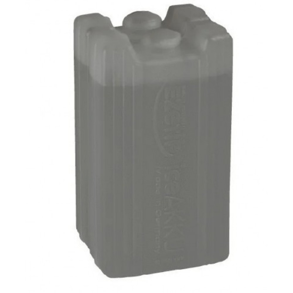 Аккумулятор холода IceAkku Deep freeze -18°C 2x270 мл