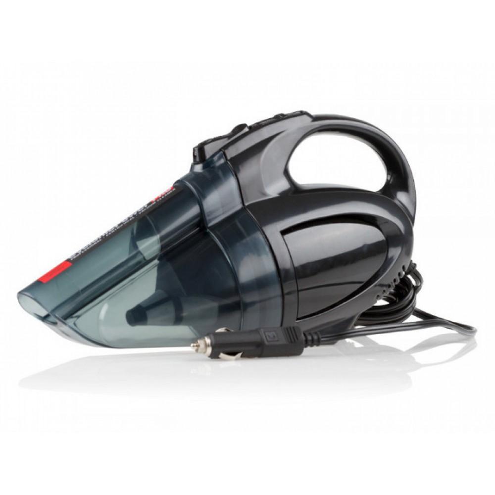 Автомобильный пылесос для машины Heyner 240000 12v 138w