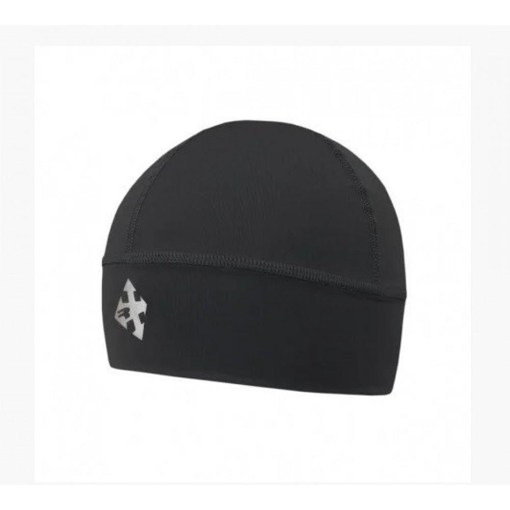 Спортивная шапка Rough Radikal Phantom Light (original)