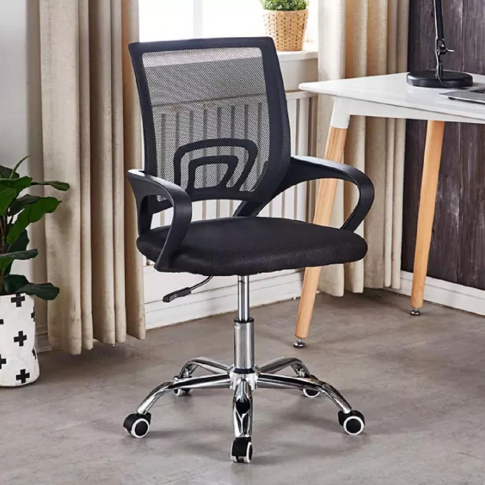 Кресло офисное Ergomax