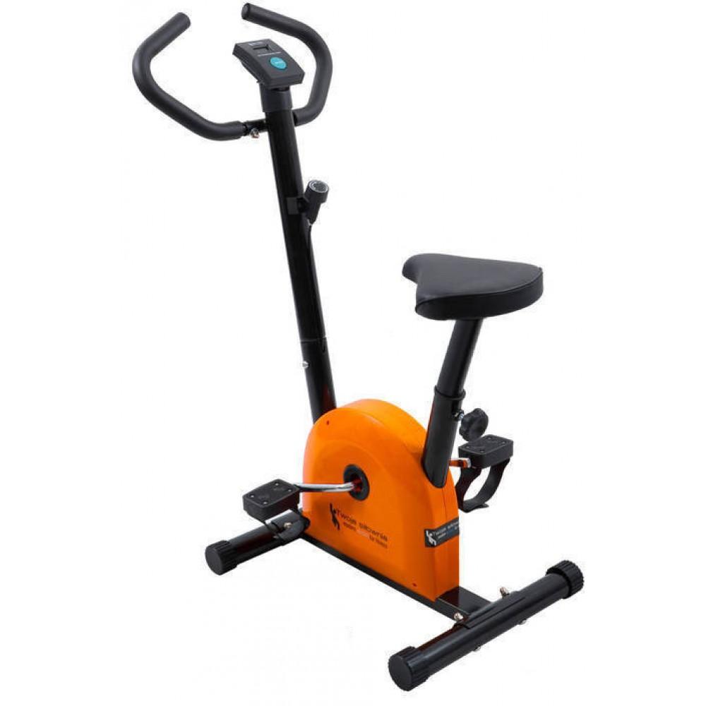 Велотренажер механический Total Sport RP3