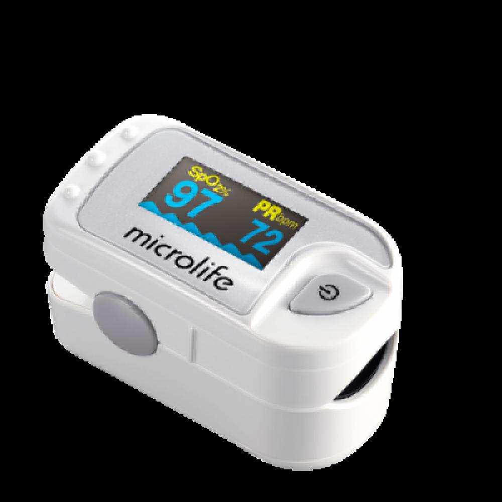 Пульсоксиметр Microlife OXY 300