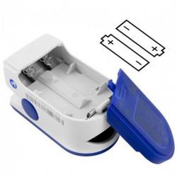 Пульсоксиметр Fingertip Pulse Oximeter AB-68