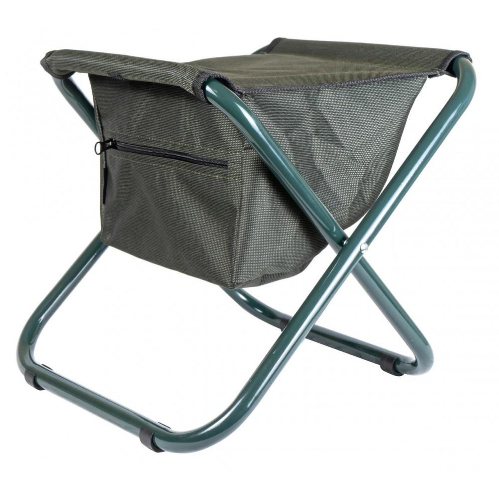 Стул Ranger Seym Bag RA 4418 складной