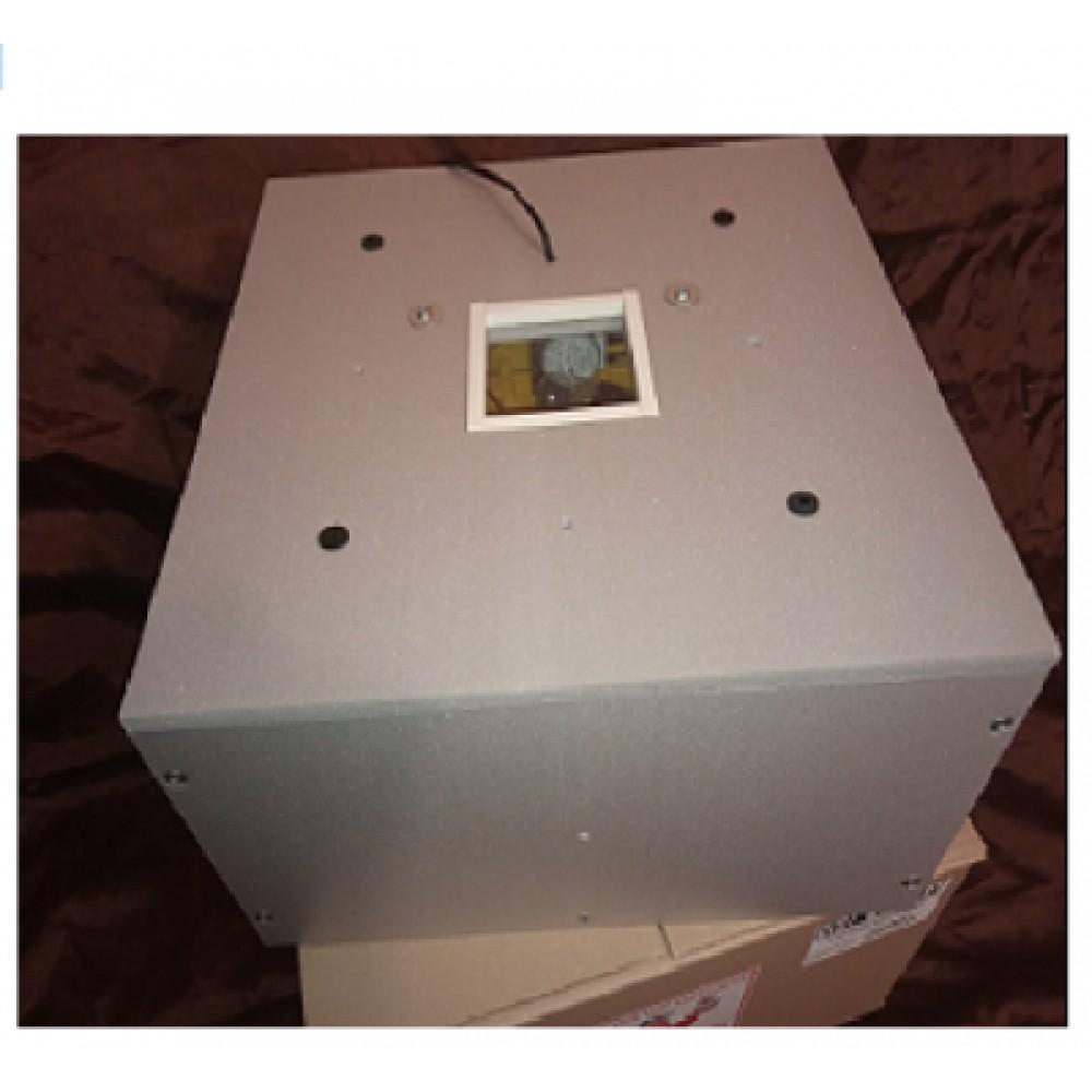 Инкубатор АР63 Пан Птица 63 ручной, аналоговый