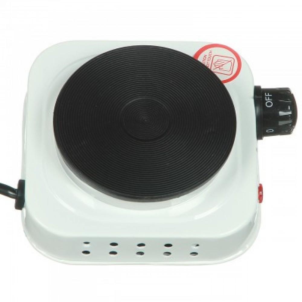 Плита настольная электрическая Hot Plate 500 HPA, 500 Ватт