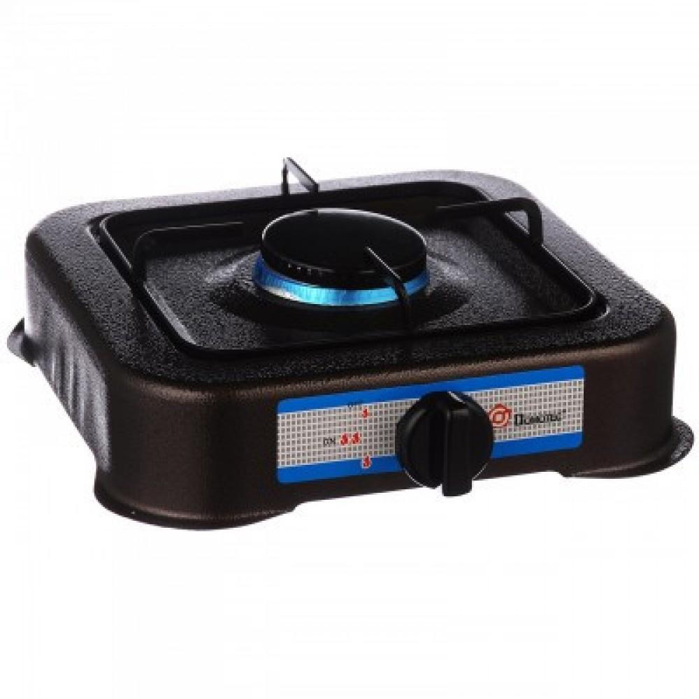 Газовая плита Domotec 6601, 1 конфорка