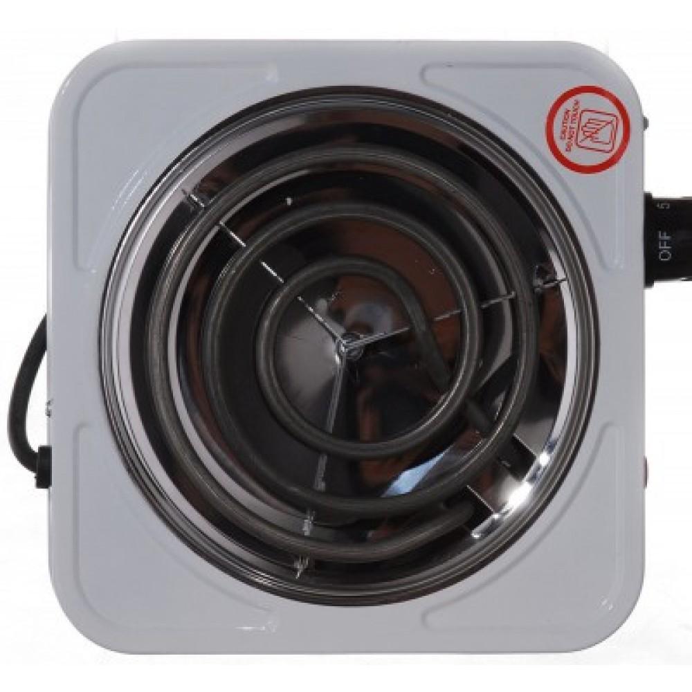Плита настольная электрическая A-PLUS 2101