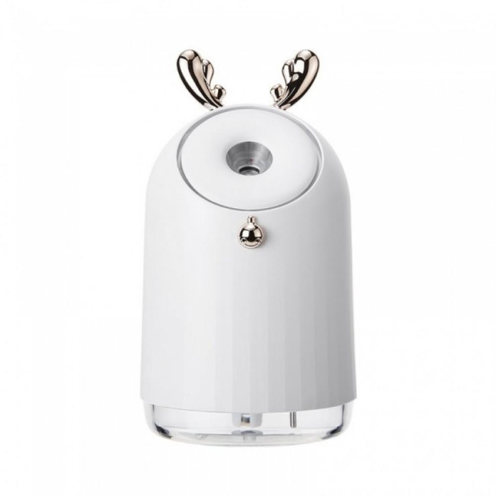 Увлажнитель воздуха Remax RT-A410 Petit Series White