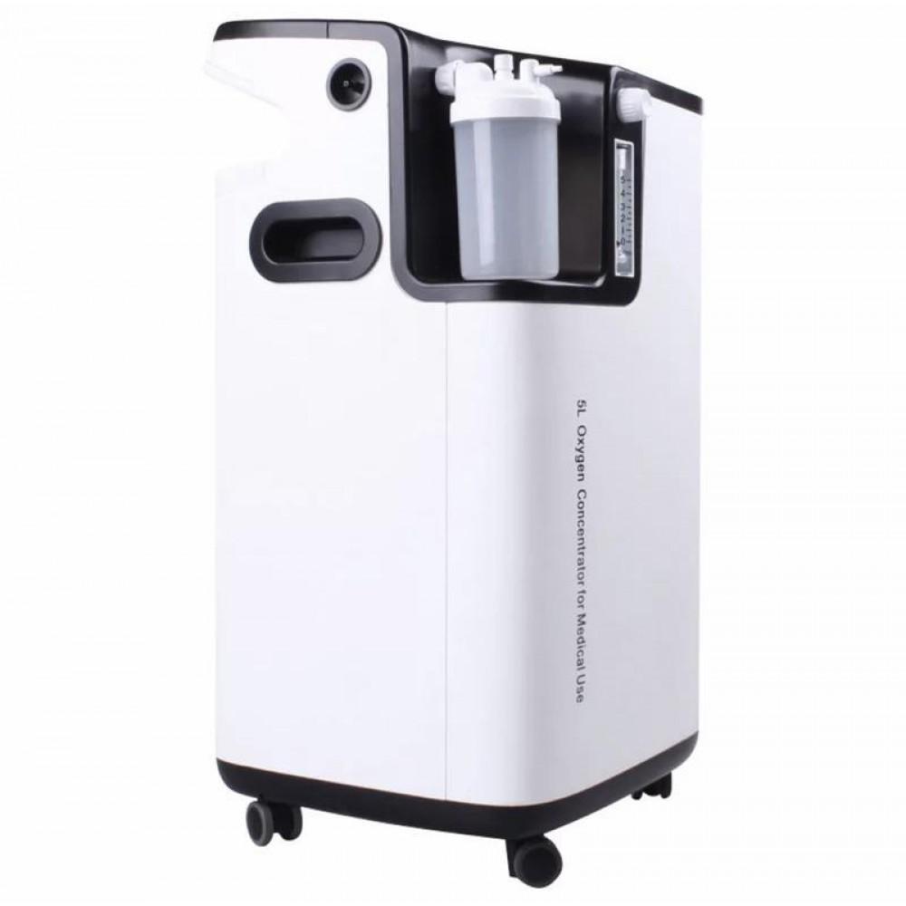 Кислородный концентратор Owgels 5L OZ-5-01TW0