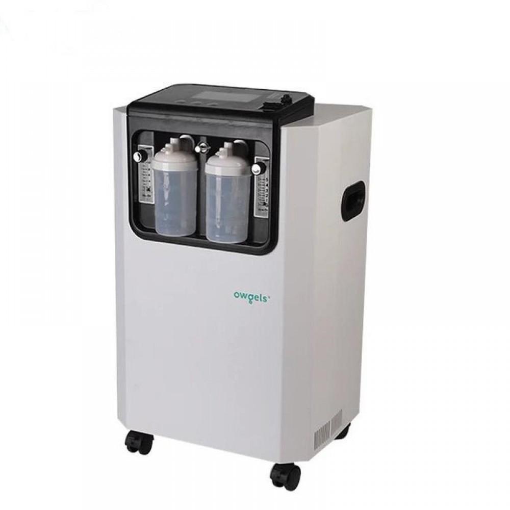 Кислородный концентратор Owgels 10L OZ-5-01GW0