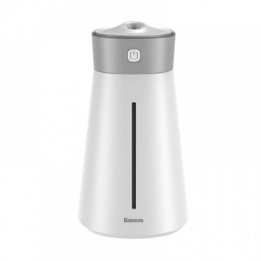 Увлажнитель воздуха Baseus Slim waist humidifier White