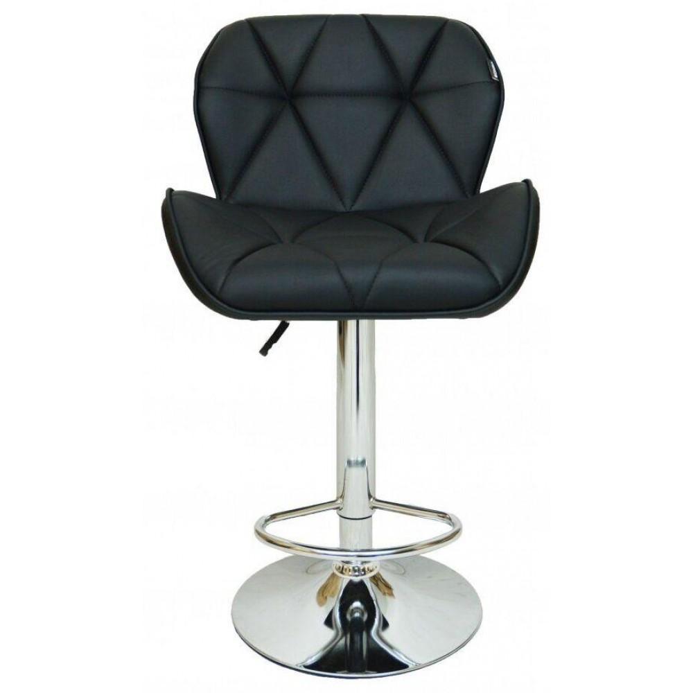 Барный стул хокер Bonro B-868M Black