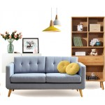 Мебель интерьер