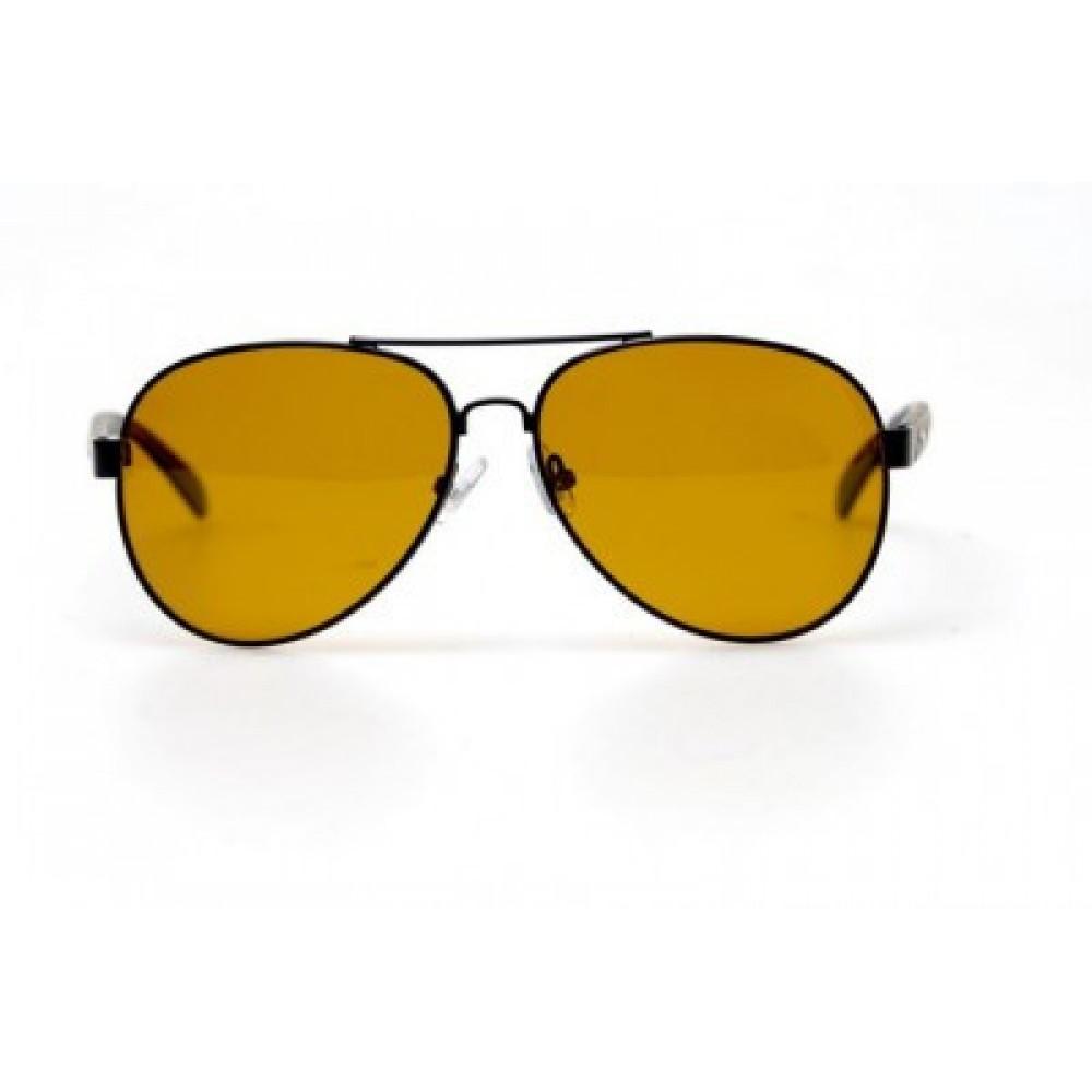 Водительские очки 0504C5