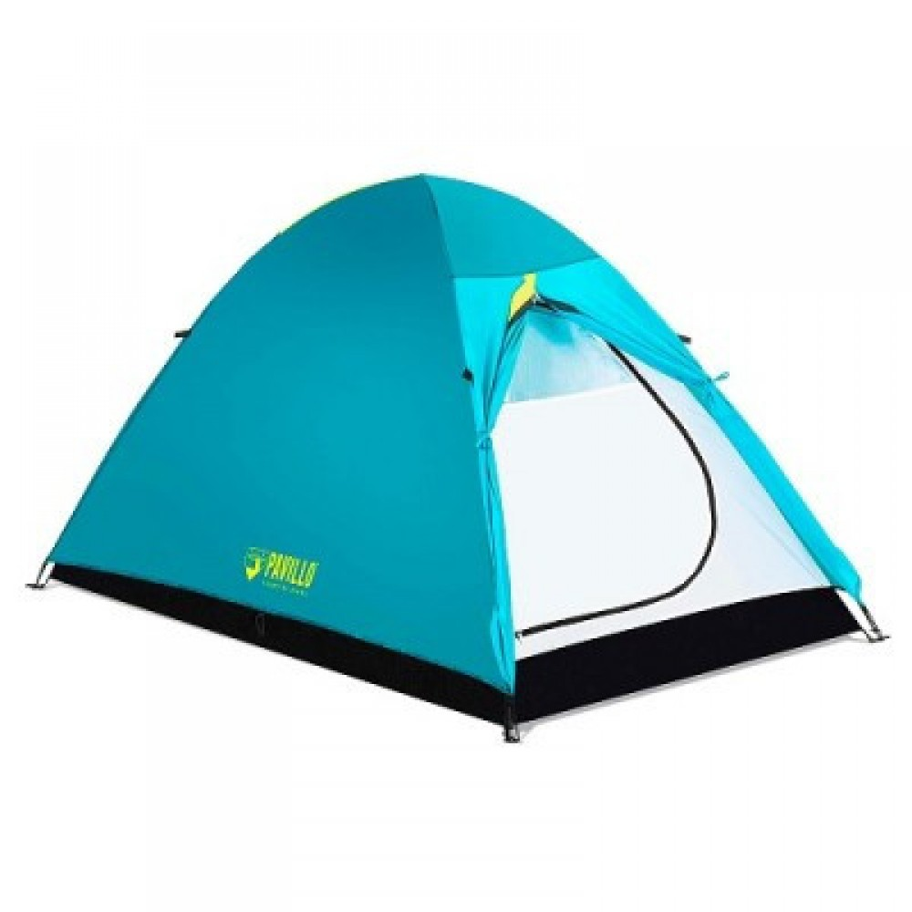 Палатка Bestway Activebase BW-68089