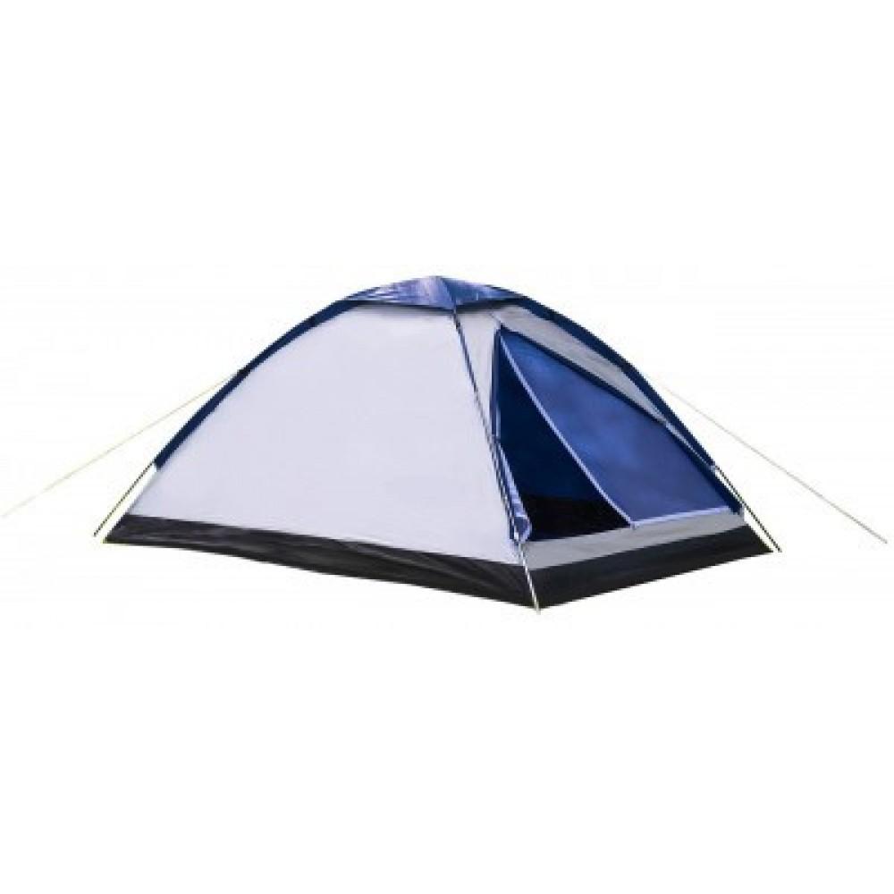 Палатка Presto Domepack 2