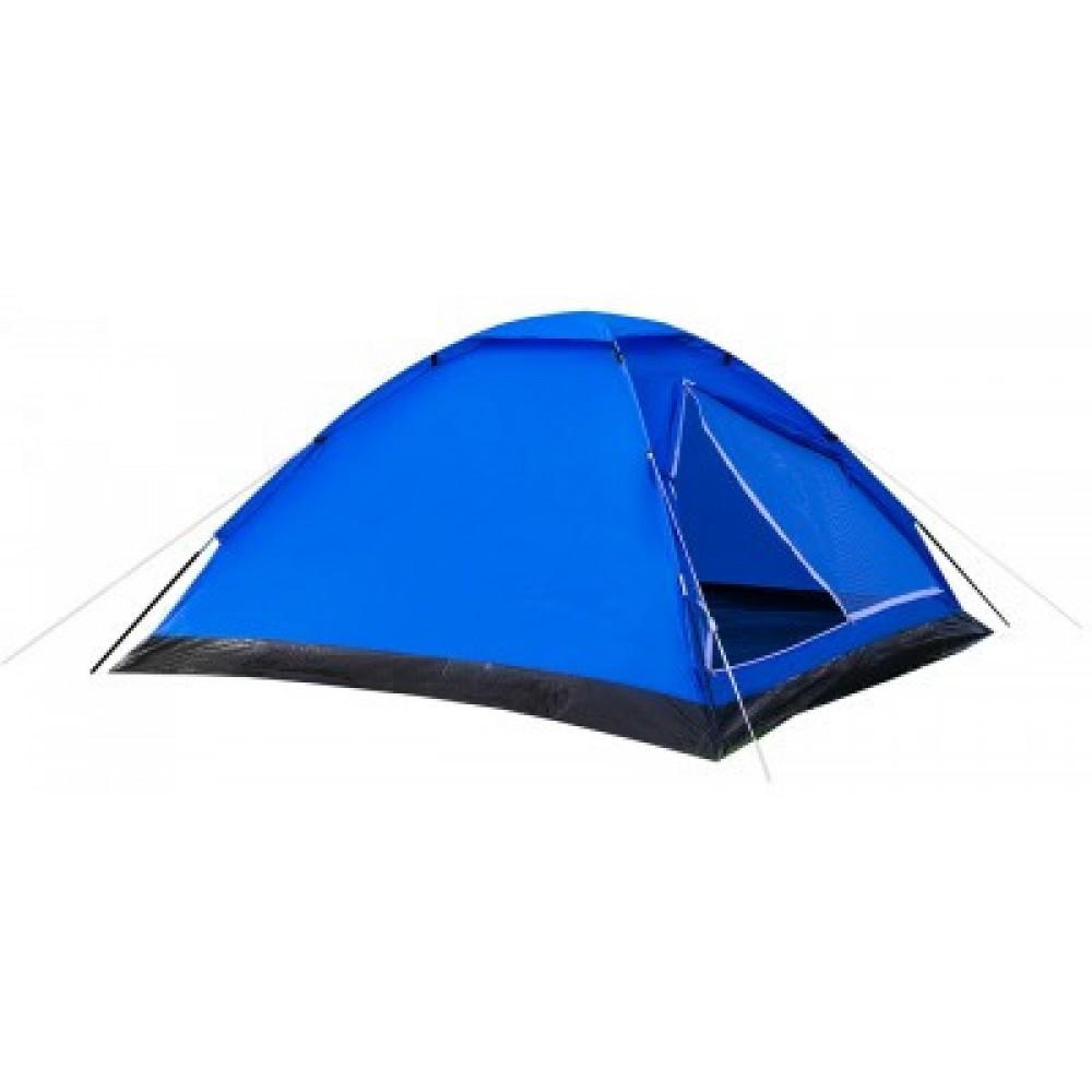 Палатка Presto Domepack 4