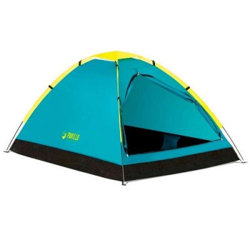 Палатка Bestway Cooldome BW-68084