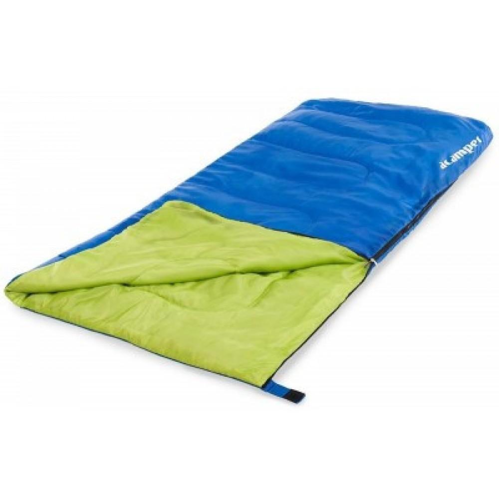 Спальный мешок Presto Acamper sk300 два цвета