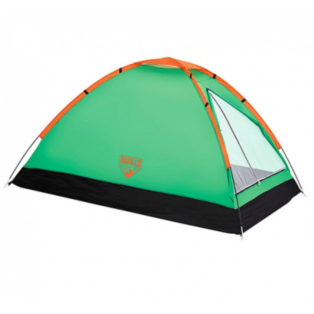Палатка Bestway Pavillo 68010