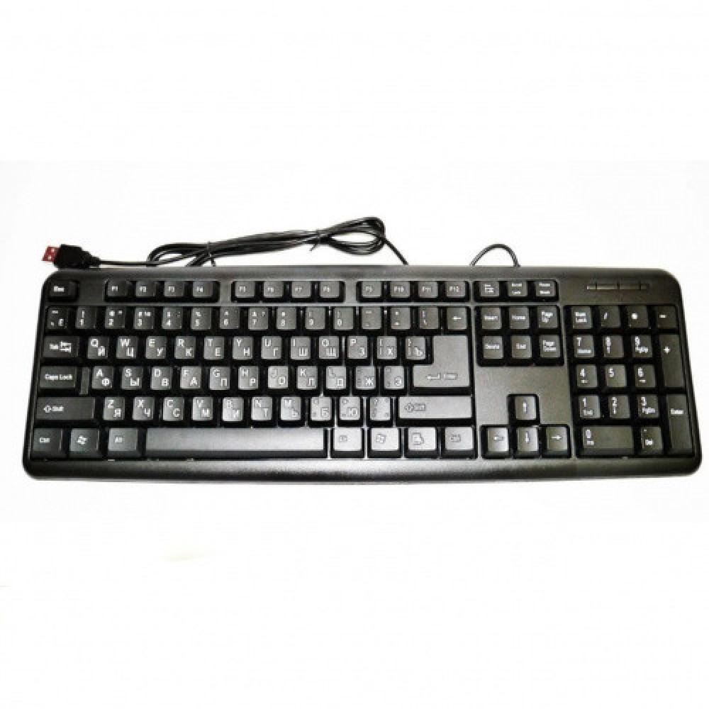Клавиатура (TC-01) / X1 / K107