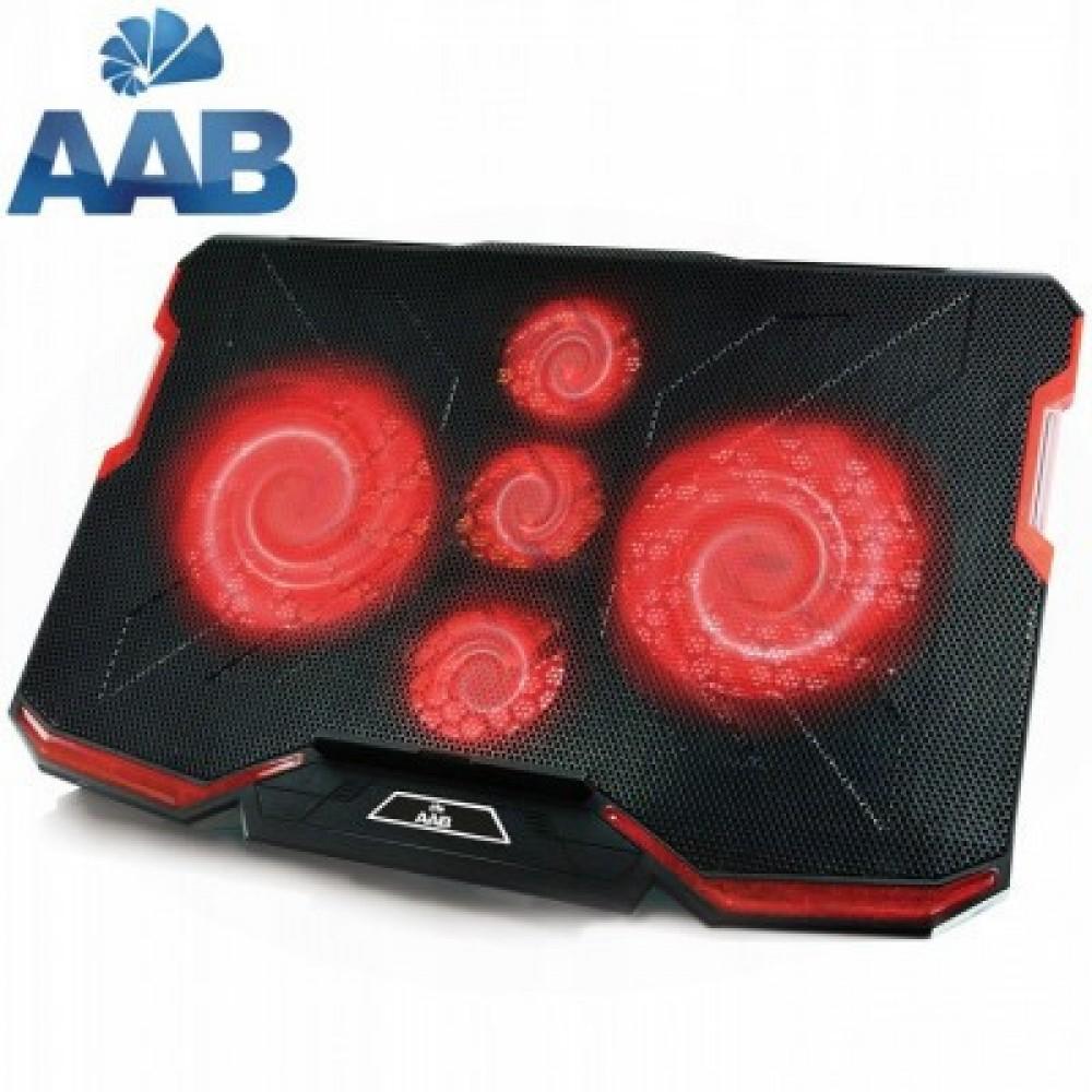 Подставка для ноутбука AAB Cooling Ventus