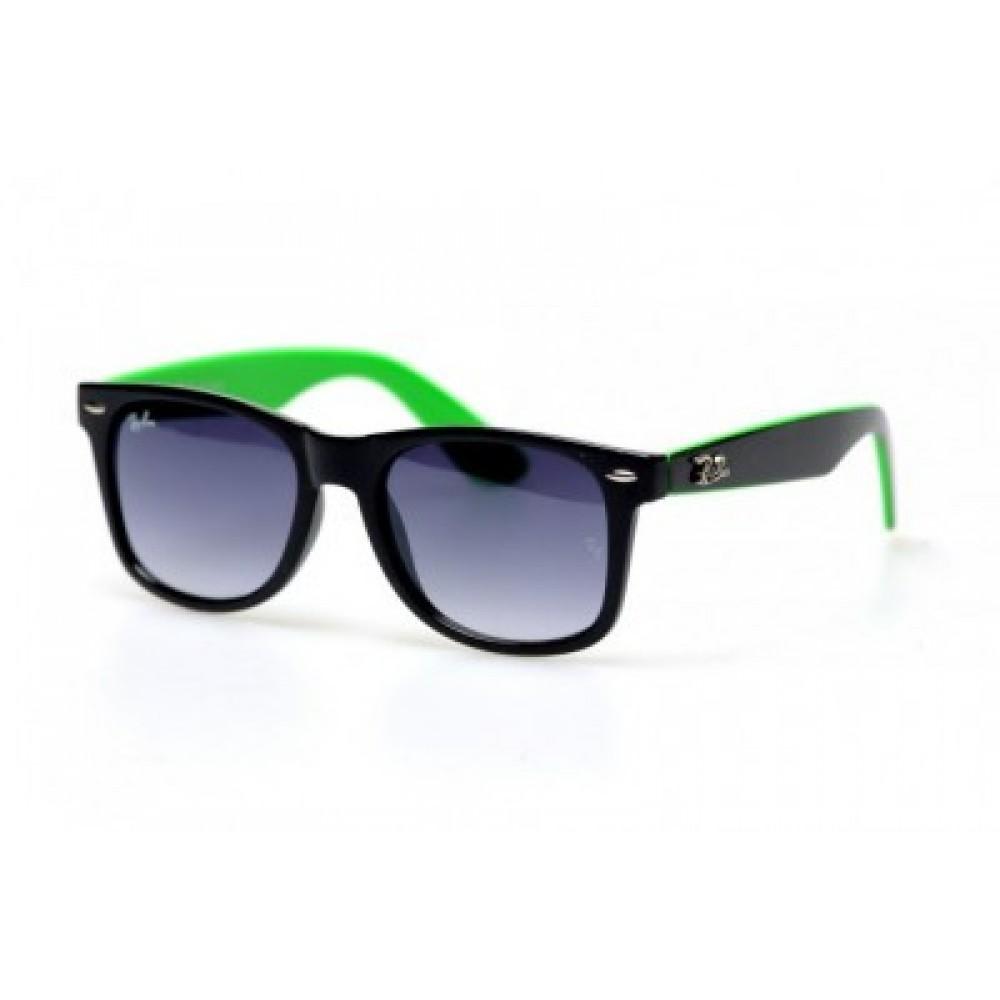 Солнцезащитные очки Ray Ban Wayfarer 2132C5, унисекс
