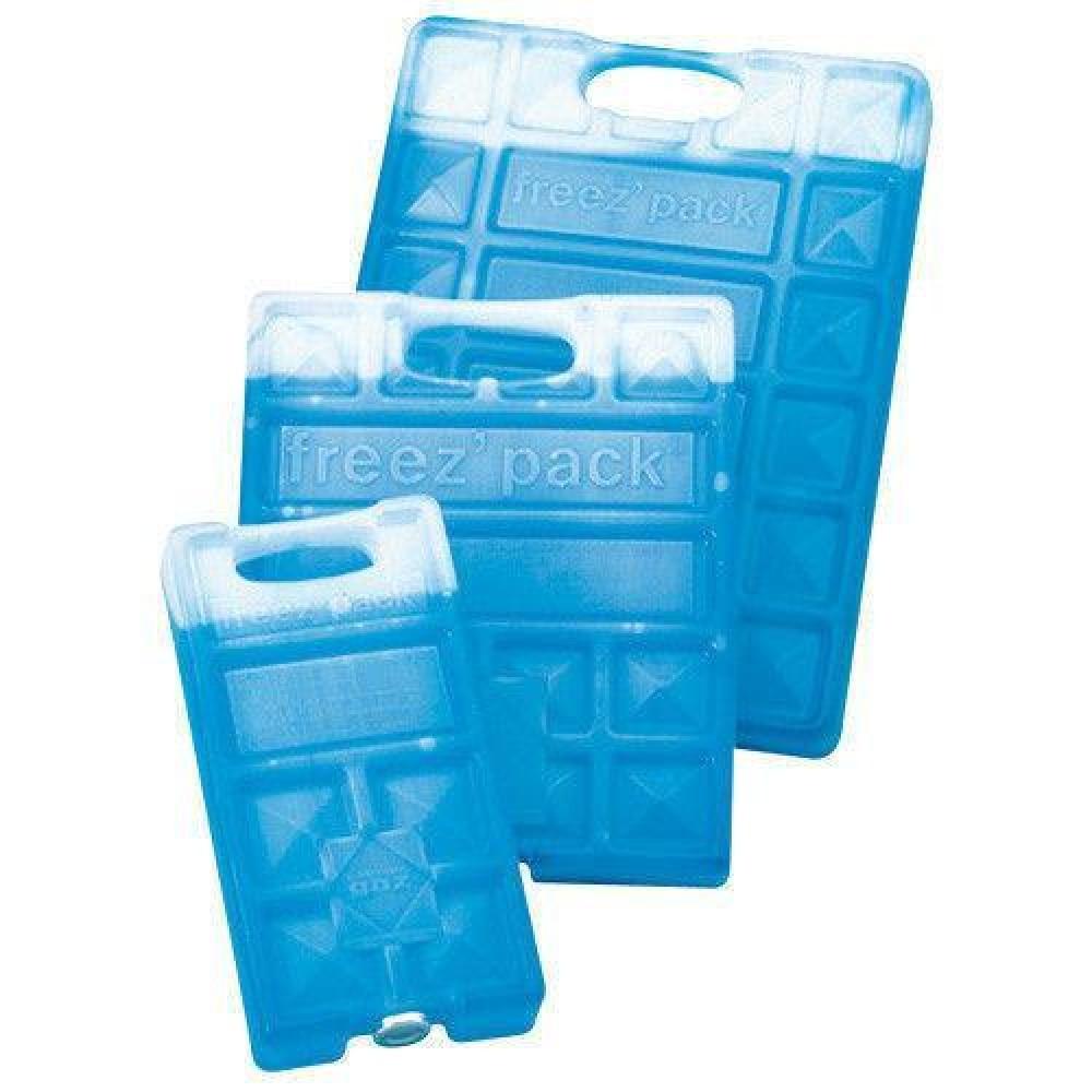 Аккумулятор холода СAMPINGAZ FREEZ PACK M10 18х10 см,для термосумки, сумки-холодильника
