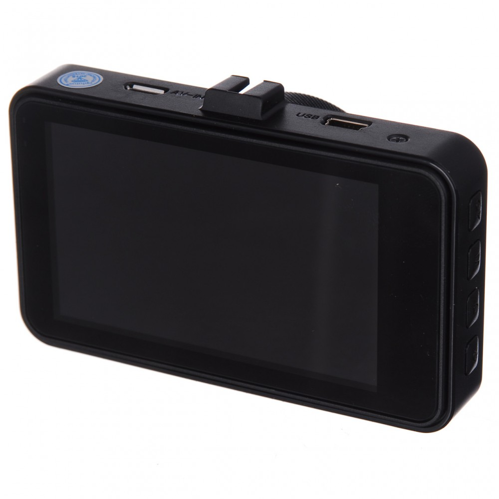 Видеорегистратор Eplutus DVR-925 FullHD